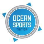 Ocean Sports Tuition